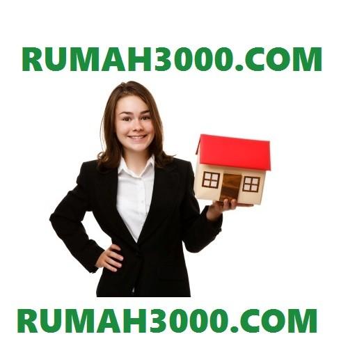 Rumah3000.com